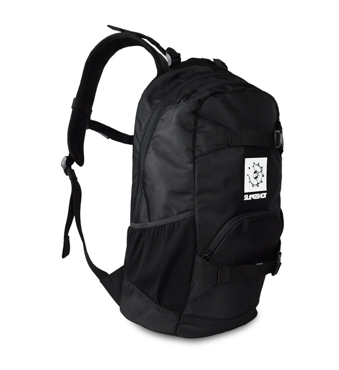 PER DIEM BACKPACK