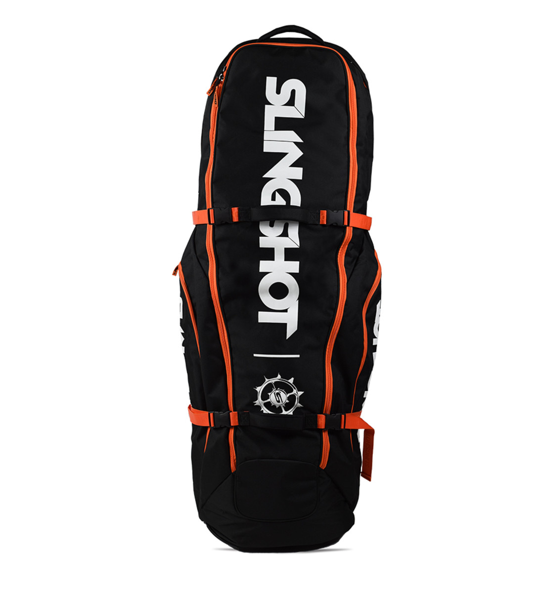 ALL DAY BOARD BAG