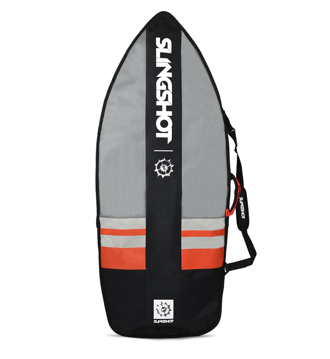 WAKE SURF SLEEVE